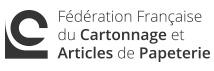Fédération Française du Cartonnage et Articles de Papeterie