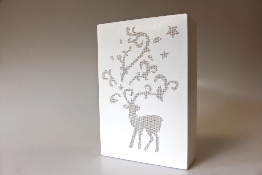 objets solutions packaging carton. Black Bedroom Furniture Sets. Home Design Ideas
